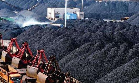 电煤价格经历一波快跌行情 有望逐步企稳