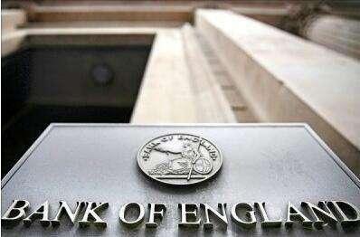 英国央行加息预期飙升 英镑多头背后暗藏神助攻?