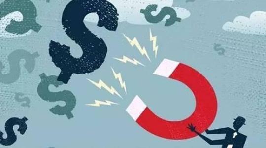 全球贸易战剑拔弩张 美元多头又要扎心了!
