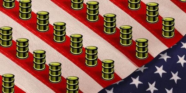 美页岩油疯狂抢占全球油市份额 原油价格恐面临新一轮供应过剩冲击
