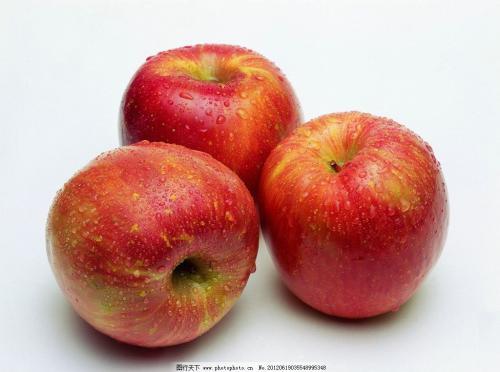 苹果套利正当时