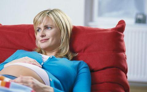 冬季孕妇待产必备物品有哪些