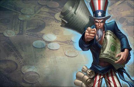 美联储鸽派理事发声:经济顺风或将加速升息