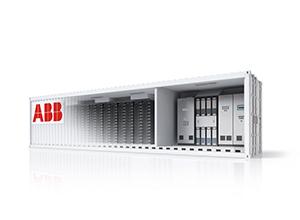 ABB将为牙买加提供微电网和存储系统