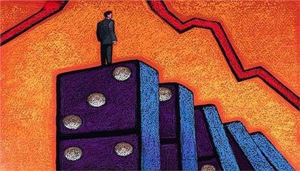 增量资金巧遇A股过山车 新基金建仓风格或转换