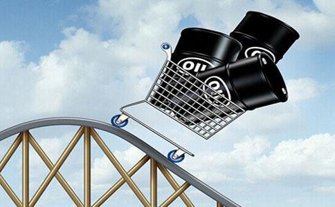 页岩油对OPEC构成威胁 亚洲五年内进口量料大增
