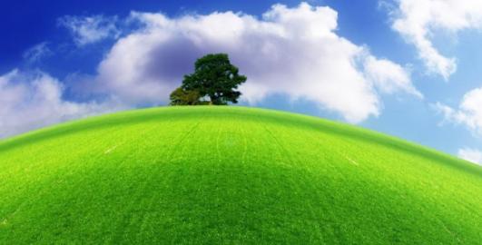 生态环境状况逐步好转 但仍需多方共同努力