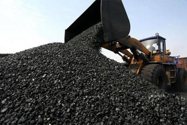 2018年山西省煤炭过剩产能1600万吨