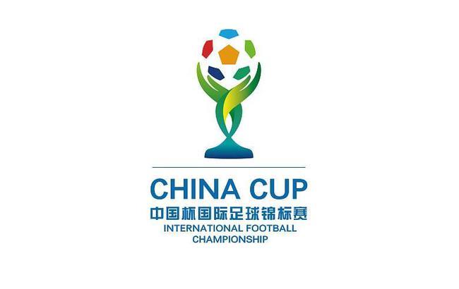 威尔士中国杯名单公布 将在今年3月下旬进行