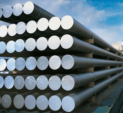 钢材现货涨幅有所扩大 未来钢价走向取决于下游需求
