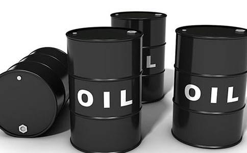 能源会议:页岩油正在破坏OPEC减产