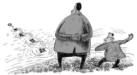 各地晒银行不良贷款 山东不良态势依旧