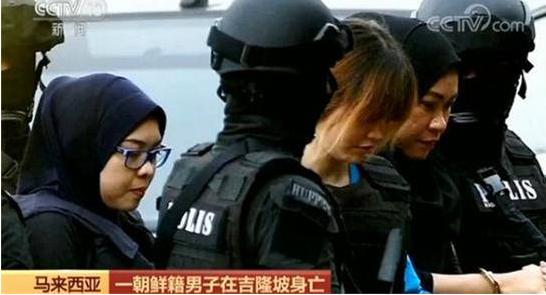 美国宣布对朝进行新制裁 3月5日起生效