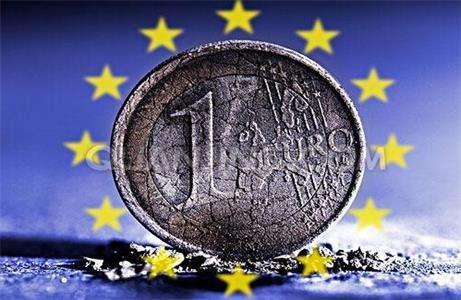 低通胀+贸易战威胁 欧银或坚持缓步退出刺激计划