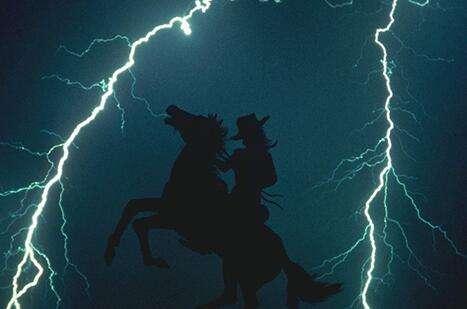 """""""超级之夜""""再临! 欧银决议或使欧元多头大爆发"""