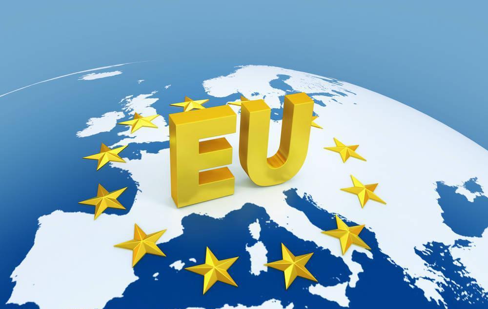 纸白银震荡下行待指引 欧盟考虑对美报复性征税