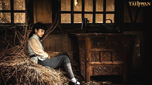 《台湾往事》热度不减 剧中人物引发观众热议
