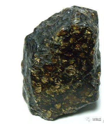 全球范围内我们已知的琥珀产地 你都知道吗?