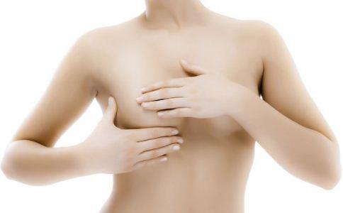 生活中如何防止乳腺癌