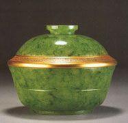古代玉器收藏首要看玉质的优劣