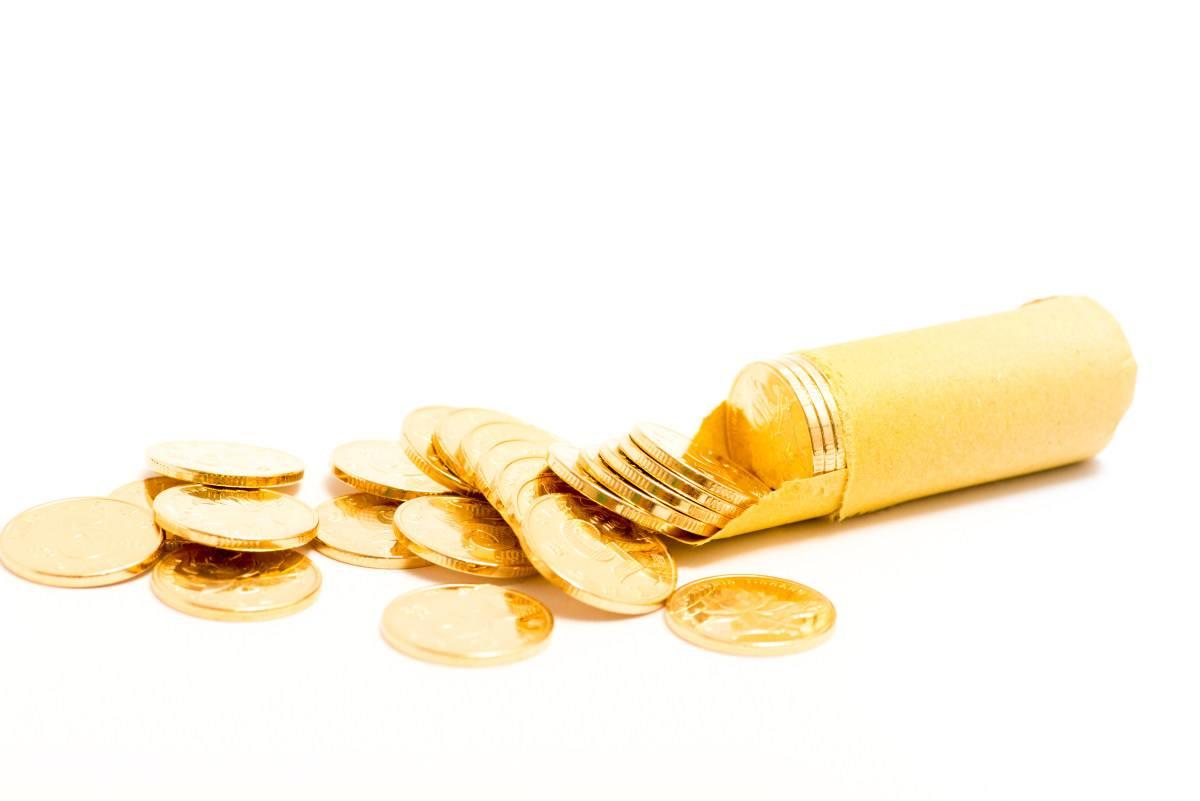 国际黄金自低位温和反弹 于1327附近徘徊