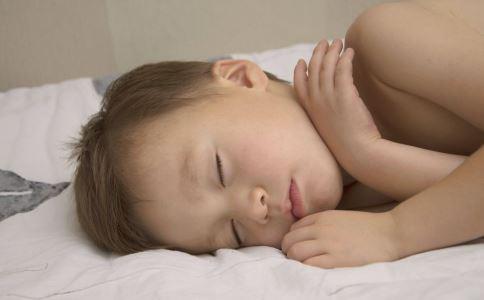 孩子睡觉打呼噜怎么纠正
