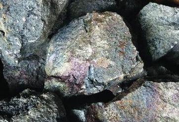 矿石原料供应紧缺 锡价有望突破