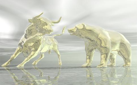 非农报告即将呈现 黄金行情是涨是跌?