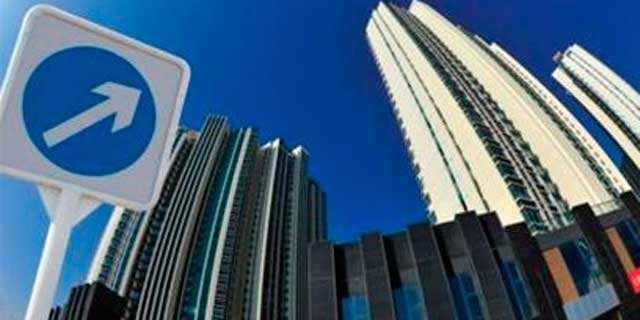 房价最新消息:房地产税将成调控房价重要手段