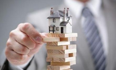 株洲市8月起施行住房公積金新政 降低首套購房首付比例