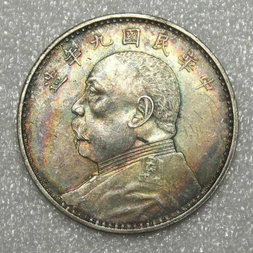 盘点2018年最具收藏价值的银币!哪些银币升值快?