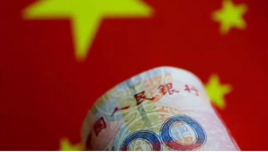 周茂华:2018年人民币资产吸引力增强