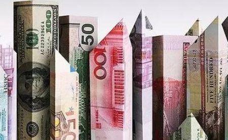避险情绪降温日元辉煌不再 澳系货币借力走强