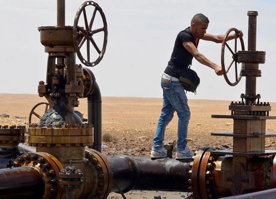 OPEC或于2019年放松石油生产限制 伊朗或将会增产