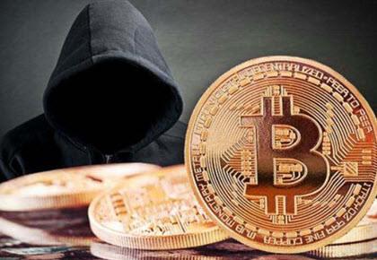 比特币价格重返9500美元 加密货币将会走向何方?