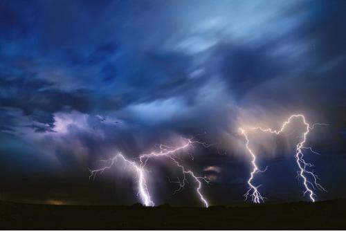 """两大超级数据登场 白银期货""""暴风雨""""将至?"""