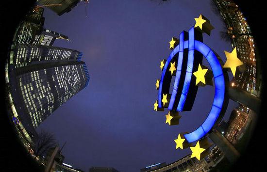 欧洲央行到底几时加息?结束购债前想都别想!