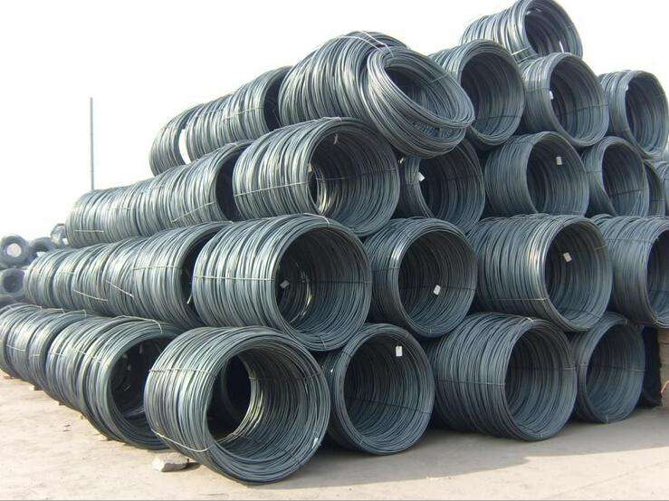 上周期螺累跌7.71% 库存和需求成决定钢价关键因素