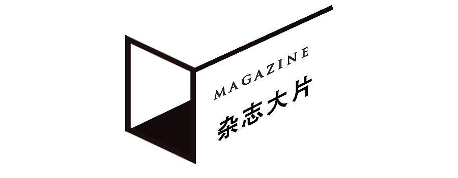 刘亦菲年度造型盘点