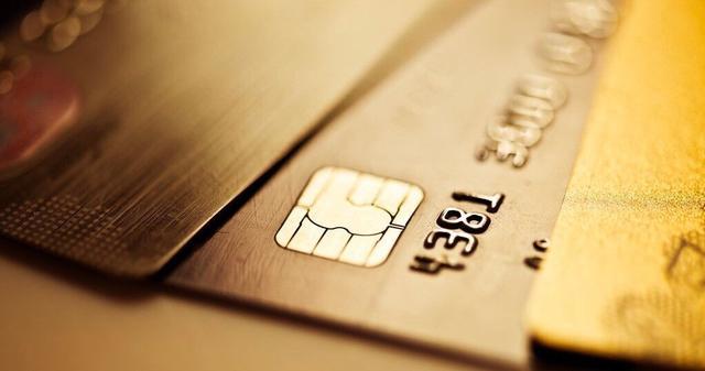 信用卡被封卡降额 想过自己身上的原因吗?