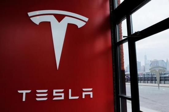 特斯拉最会炒预期:Model 3延迟交货仍引得股价大涨