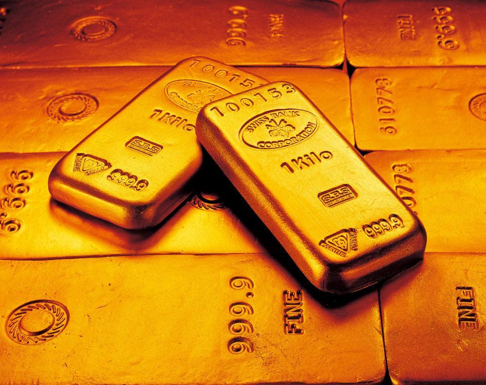 国际黄金走势前景堪忧 这一关键将主宰多头命运!