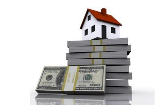 四大银行办理房屋抵押贷款哪家强?