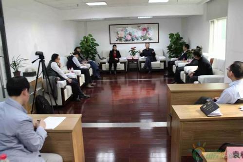 陕西省国网电力积极倡导绿色能源消费新模式