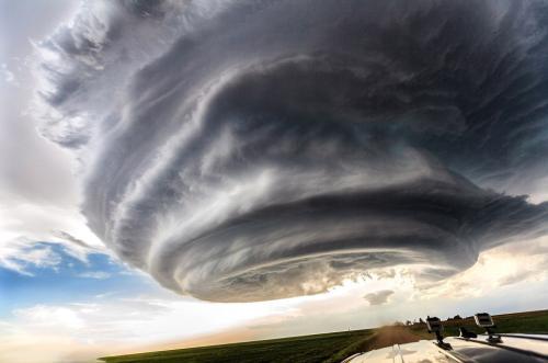 """美国CPI数据来袭 一场""""超级风暴""""降临?"""