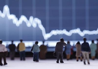 今晚美国CPI恐引爆大行情 欧元空头还能猖狂几时?