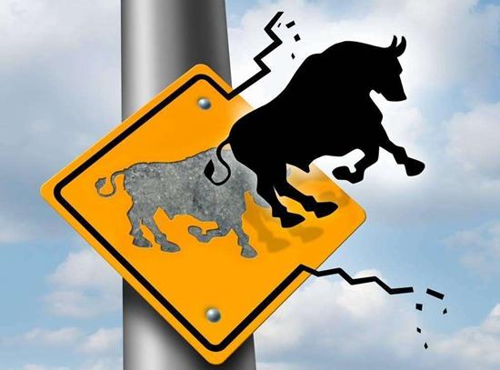 3月13日A股市场牛熊股大盘点:双环传动放量涨停 独角兽现分化
