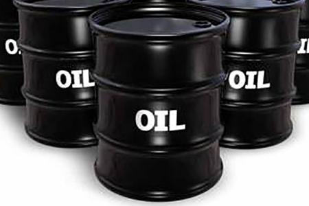 沙特阿美上市内部存分歧 油价或将涨到70美元