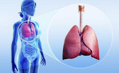 女性如何预防肺癌 女性肺癌的原因 女性预防肺癌的方法
