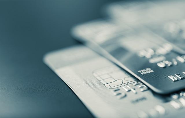 信用卡申请方法很重要 小白也能顺利下卡3万